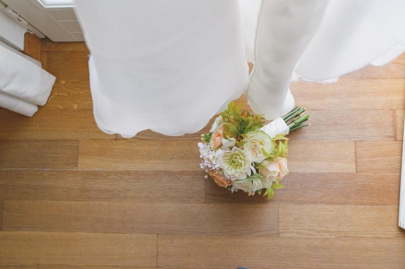 wedding flower garda, wedding locations garda lake, wedding lazise, wedding malcesine