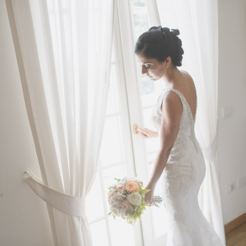 wedding photographer italy , wedding italy location , gardasee, lake garda location