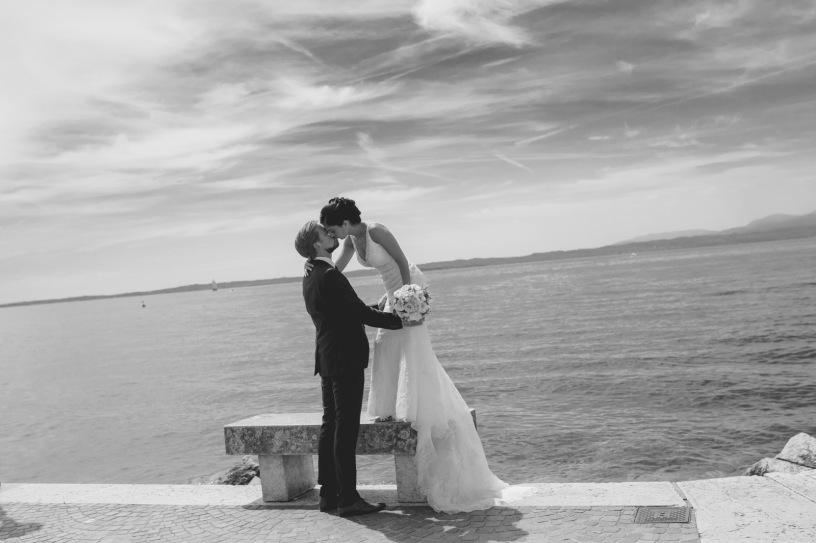 isle lake garda , garda island , gardasee , hochzeit am gardasee, wedding on lake garda, heiraten am gardasee , wedding in malcesine , hochzeitfotografen , fotografen gardasee , wedding photographer lazise