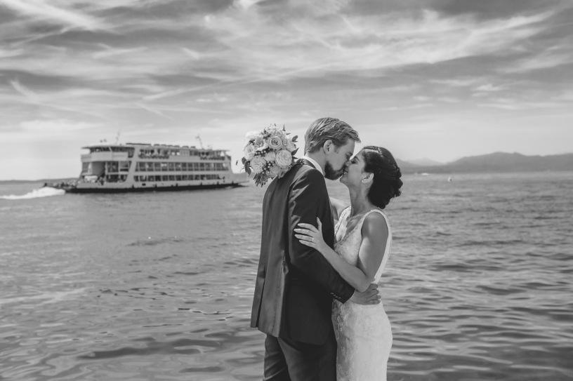 isle lake garda , garda island , gardasee , hochzeit am gardasee, wedding on lake garda, heiraten am gardasee , wedding in malcesine , hochzeitfotografen , fotografen gardasee , wedding photographer lazise ,