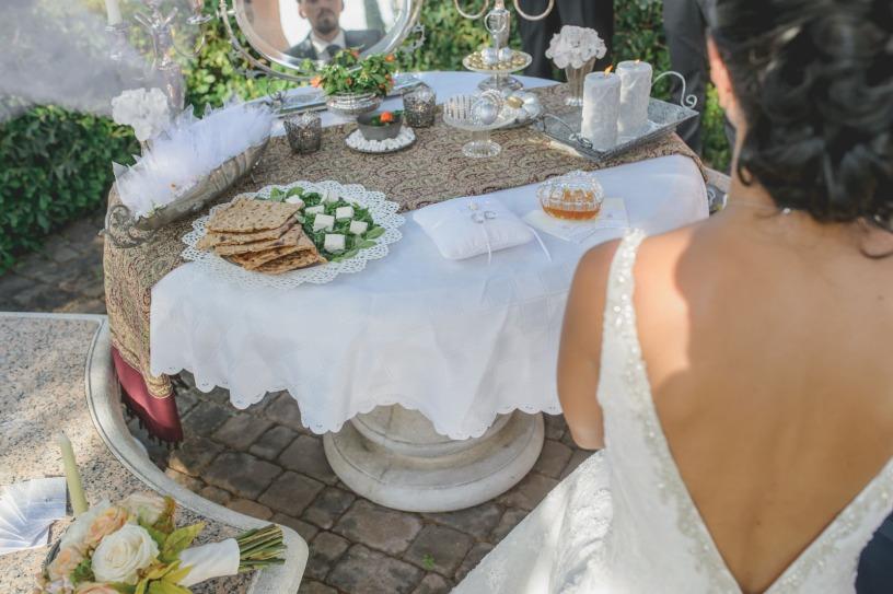 isle lake garda , garda island , gardasee , hochzeit am gardasee, wedding on lake garda, heiraten am gardasee , wedding in malcesine , hochzeitfotografen , fotografen gardasee, wedding lazise, matrimonio a lazise ,